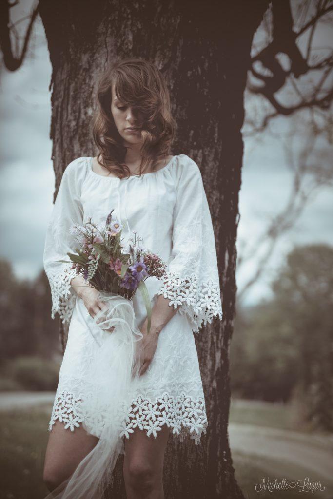 Michelle Lazur Portrait Photographer