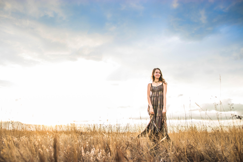 High School Senior Portraits by Michelle Lazur Studios | Ligonier PA | Westmoreland County PA | Marquette, MI